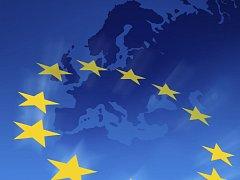 Evropská unie. Ilustrační foto