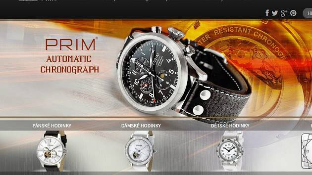 Úřad zrušil MPM-Quality ochrannou známku Prim 885f5a1e43