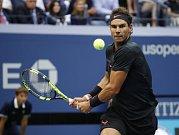 Rafael Nadal, vítěz US Open