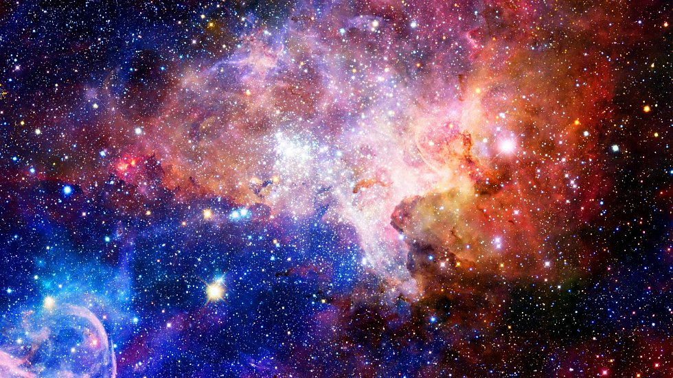 Po celá desetiletí sníme o návštěvě jiných hvězdných soustav, ale věc má jeden háček…