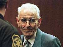 Doktor Kevorkian