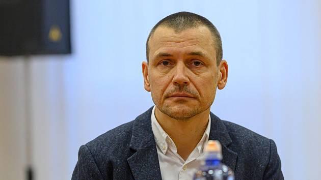 Peter Tóth