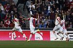 Změní se fotbalová Slavia po vstupu nových majitelů?