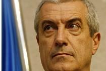 Rumunský premiér Calin Tariceanu říká, že Bukurešť dala jasný signál, že je pro EU.