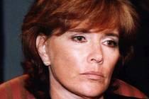 Kathleen Willeyová