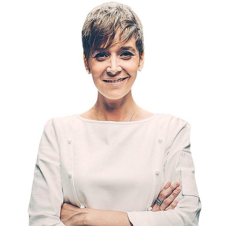 Jana Králiková