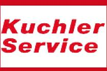 Kuchler Service