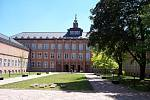 Grassi Muzeum v Lipsku
