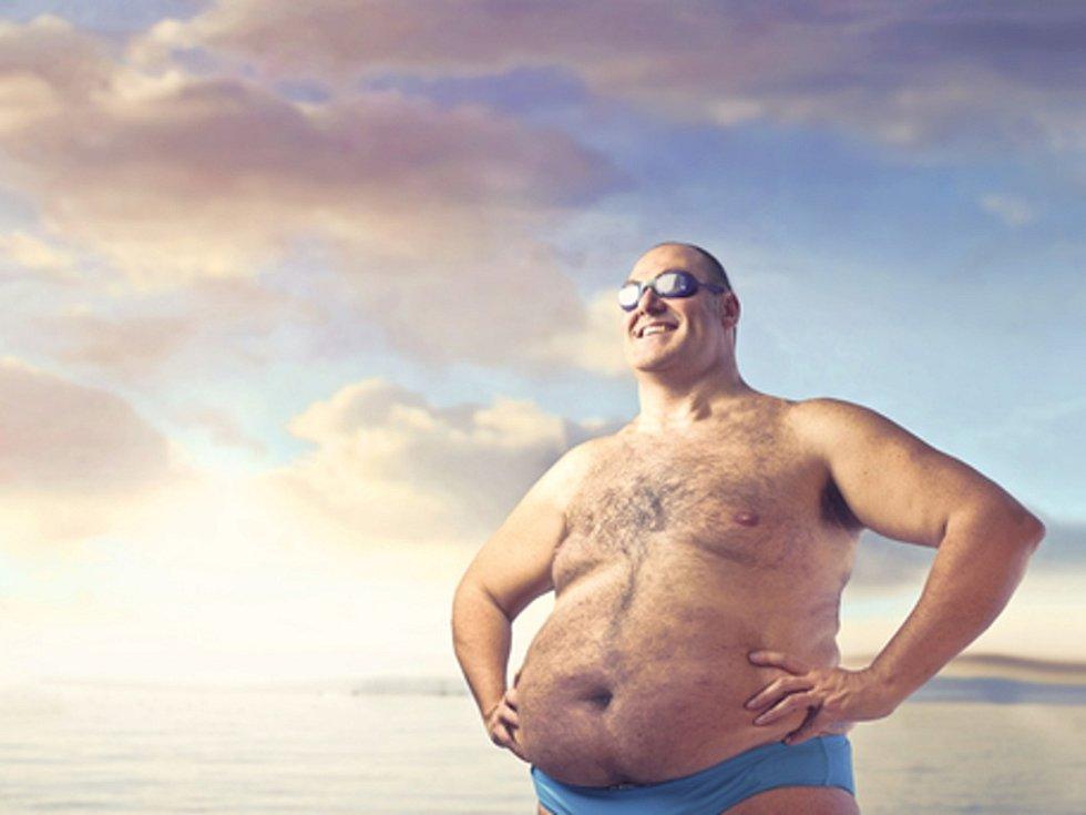 Přibývání obézních lidí by mohlo mít na světové zdroje dopad srovnatelný s nárůstem počtu obyvatel planety o jednu miliardu.