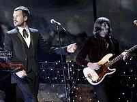 The Killers - hlavní hvězda hradeckého festivalu