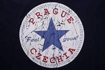 Czechia. Ilustrační foto.
