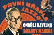 Ondřej Havelka & jeho Melody Makers