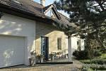 OTHERM Vsetín_plastová okna a dřevěné vchodové dveře