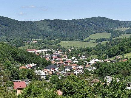 Vesnicí roku 2016 se stala obec Kašava na Zlínsku.