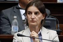 Anna Brnabičová