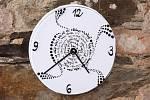 Výroba hodin vám nezabere moc času a výsledek bude stát za to.