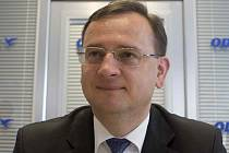 Petr Nečas