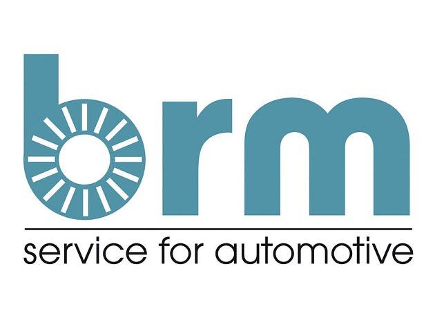 www.serviceforautomotive.cz