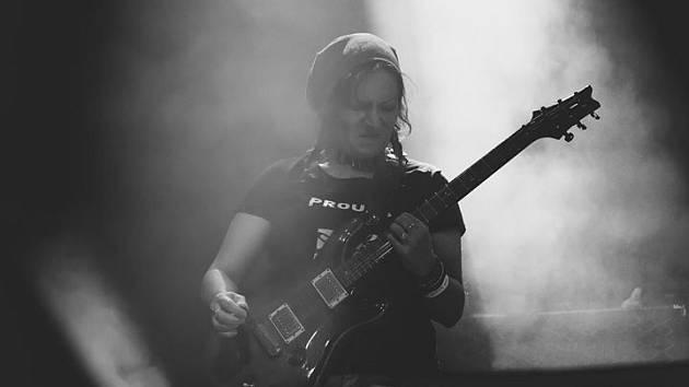 Koncert Santa Morella Band - Neil Young Female Tribute