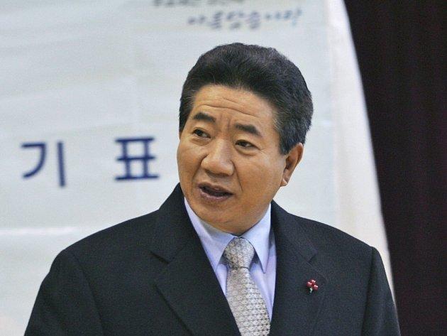 Bývalý prezident Jižní Koreje Ro Mu-hjon v sobotu s největší pravděpodobností spáchal sebevraždu – skočil do rokle během vycházky do hor nedaleko svého domu na jihovýchodě země.