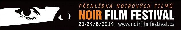Noir Film 2014.