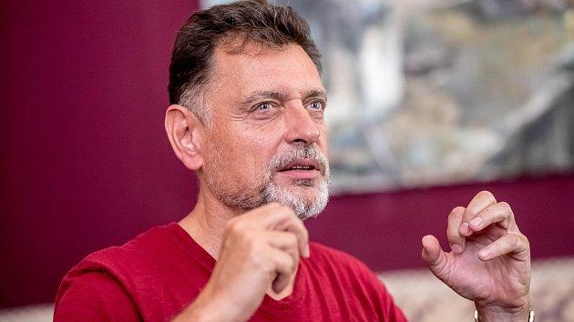 Vadim Petrov