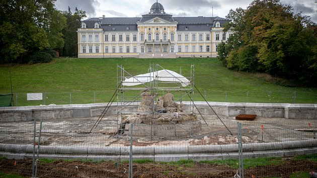 Šilheřovice
