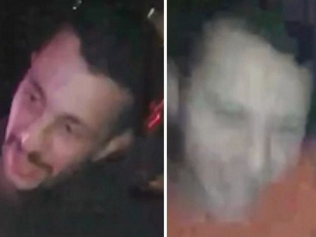 Americká stanice CNN zveřejnila video, na němž jsou vidět dva z pachatelů loňských teroristických atentátů v Paříži, jak tančí v bruselském nočním klubu.