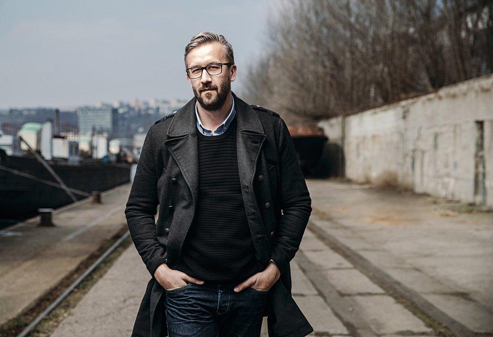 Petr Nutil