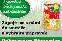 Polyversum Biogarden