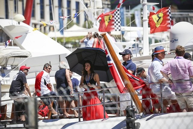 Velká cena Monaka