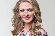 Lenka Graf