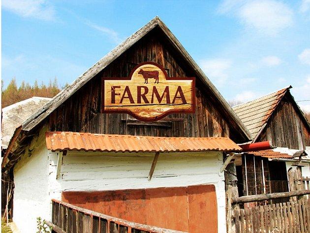Show TV Nova Farma se stane hlavním tahákem letošního léta.