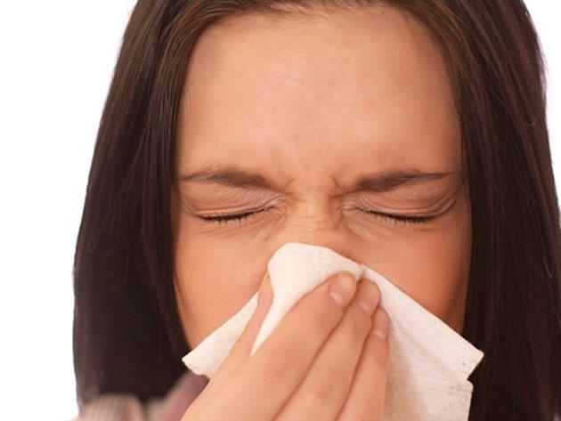 Využití botoxu při léčbě senné rýmy budou zkoumat vědci v Austrálii.
