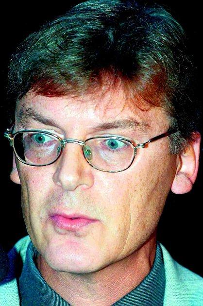 Václav Šmatlák