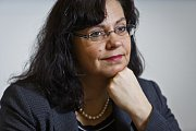 Ministryně Michaela Marksová (ČSSD) poskytla rozhovor Deníku.