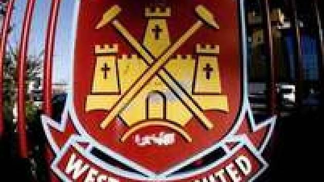 West Ham United - zůstane v Pemier League?