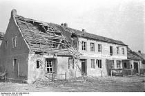 Nemmersdorf po bitvě
