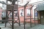 Muzeum gulagu
