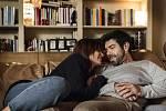 z filmu Manželka a manžel