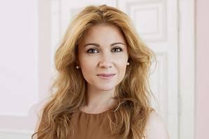 Kateřina Kněžíková