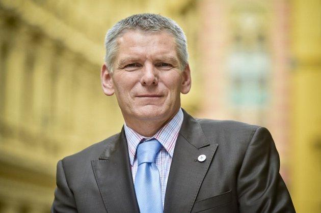 Jiří Hynek.