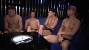 Policisté z NCOZ navrhli obžalovat 6 mužů, kteří nabízeli k prostituci nezletilé chlapce