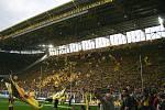 stadion BVB Dortmund