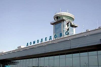 O moskevském letišti Domodědovo se říkalo, že patří k nejbezpečnějším, v roce 2011 to ale v osudné pondělí neplatilo