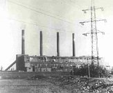 Elektrárna Hodonín