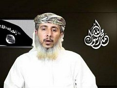 K atentátům na francouzský satirický týdeník Charlie Hebdo se oficiálně přihlásila teroristická organizace Al-Káida z Arabského poloostrova (AQAP).