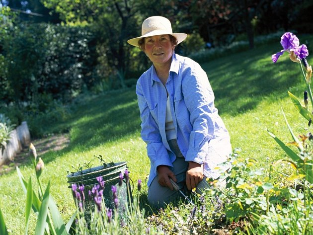 Kompostování je způsob, kdy dochází k přeměně bioodpadů na užitečné přírodní hnojivo.