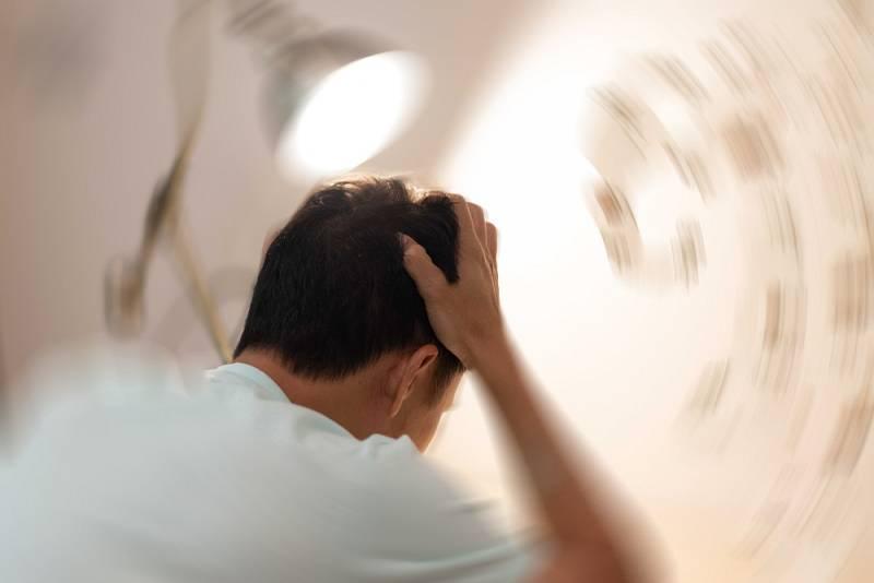 Migréna trápí hlavně lidi mezi 30. – 40. lety, po 50. roce života je vypuknutí nemoci výjimkou.