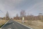 Kontroverzní radary v městské části Varnsdorf-Studánka